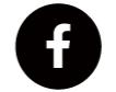 The Cornishfishmonger Facebook