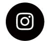 The Cornishfishmonger Instagram