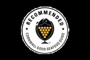 Cornwall Good Seafood Guide