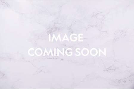 Oriental Anchovies - 200G